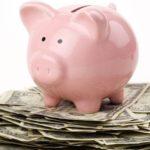 5 Most Practical Money-saving Tips