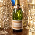 What To Ask Before You Book A Christmas Party Venue in London