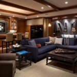 5 Things To Remember About The Man-Cave