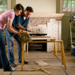 5 DIY Home Renovation Ideas