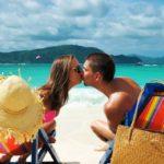 5 Best Honeymoon Destinations Around The World