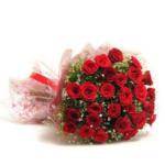 Valentine Week Gift Ideas for Girlfriend