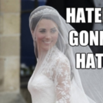 Bachelorette Party Ideas – Make Some Funny Memes About the Bride