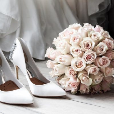4 Ways To Wow Your Guests At Your Wedding