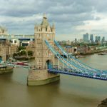 Why London Is One Of The Most Visited Cities In The World