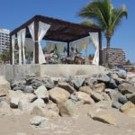 Hen Party Destinations In Mexico