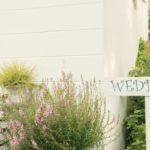 Wedding Entertainment – 6 Ideas To Inspire You!