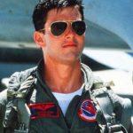 How to Wear Aviator Sunglasses
