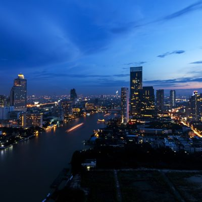How To Plan The Perfect Stag Weekend In Bangkok
