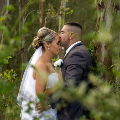 Things To Know Before Planning A Wedding
