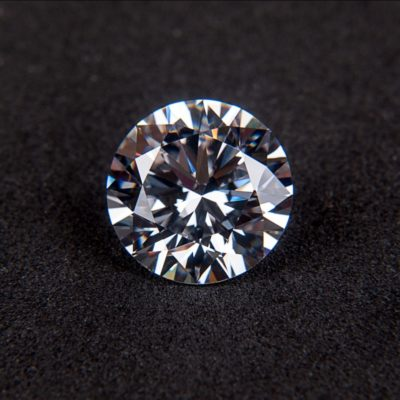 Five Diamond Cuts And Shapes You Will Love