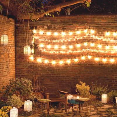 Easy DIY Decorating Ideas for Your Next Party