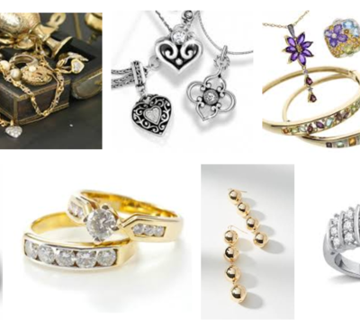 Jewelry Trends That Never Fade Away