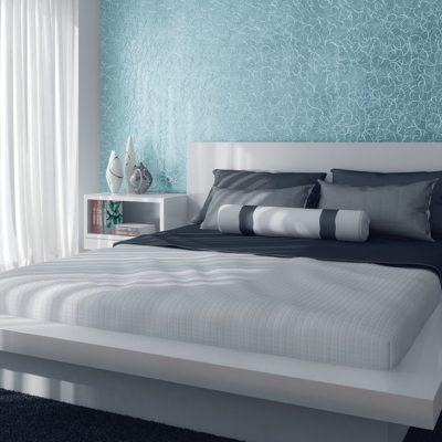 Five Ways to Reinvent Your Bedroom