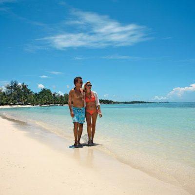 Your Beach Honeymoon, Sorted