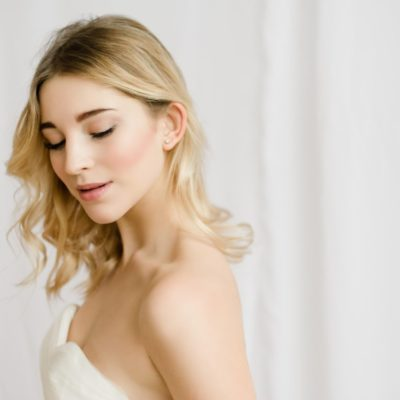 The Ultimate Beauty Guide for All Brides-To-Be