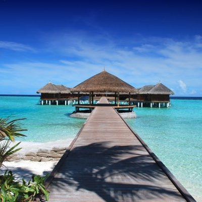 4 Top Honeymoon Destinations in the UK