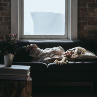 7 Advantages Of A Sleeper Sofa