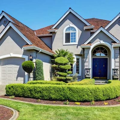 4 Tips on How to Budget to Save Up for Your First Home