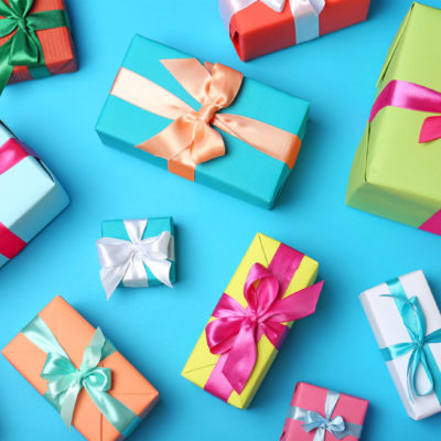 4 Thoughtful Gifts to Give Your Sister