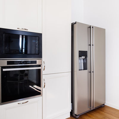 Should I Repair or Replace My Fridge? 3 Reasons Why You Should Call in a Professional