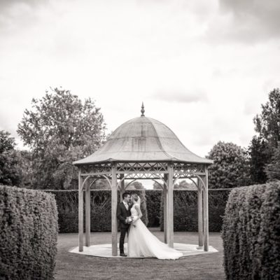 Plan Your Perfect Wedding Photography