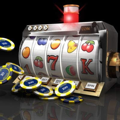 Guide to online casino