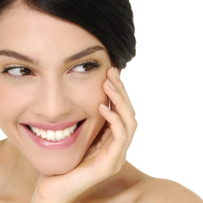 What Are Skin Serums For?