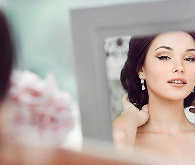 7 Wedding Skincare Tips for Brides to Be