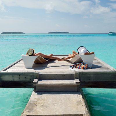 How to Pick a Honeymoon Destination
