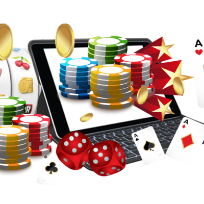 Tips To Regulate Your Gambling Spending