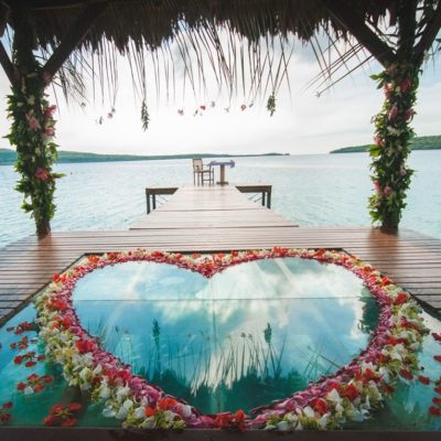 How And Where To Spend Your Honeymoon For The Perfect Experience