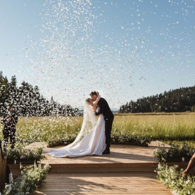 Wedding Planning in 2020: Your Short Guide