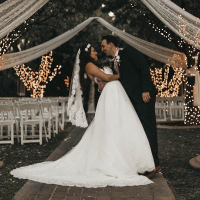 Tips for Funding Your Perfect Wedding