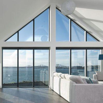 uPVC Vs Aluminium Windows: Which Is Best?