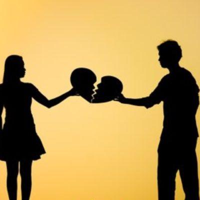 5 Tips for Managing A Divorce