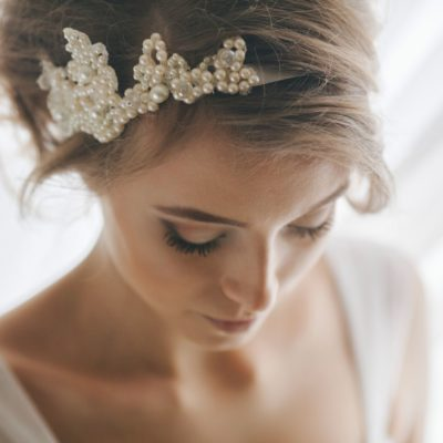A Guide to Your Pre-Wedding Beauty Routine
