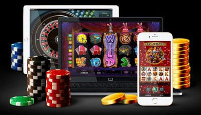 The Most Legendary Casino Success Stories
