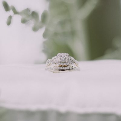 How To Purchase A Diamond Engagement Ring In A Post-Pandemic World