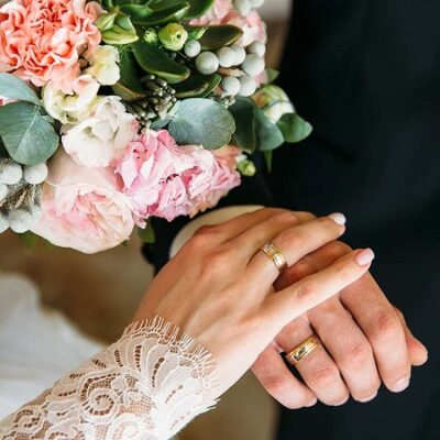 4 Tips to Beat Wedding Planning Stress