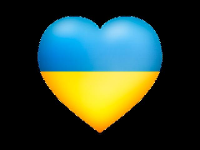 1 ukraine-1648484_640.png
