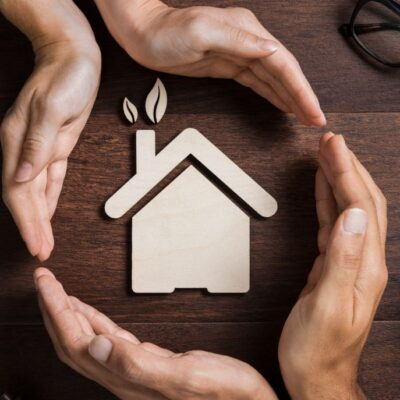 Home Warranties: Are They Worth The Cost?