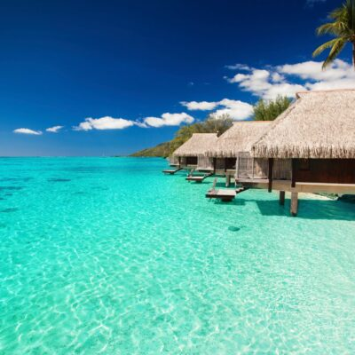 Tips How To Pick A Honeymoon Destination