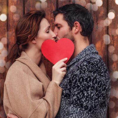 A Romantic Night in: 6 Fun Ideas