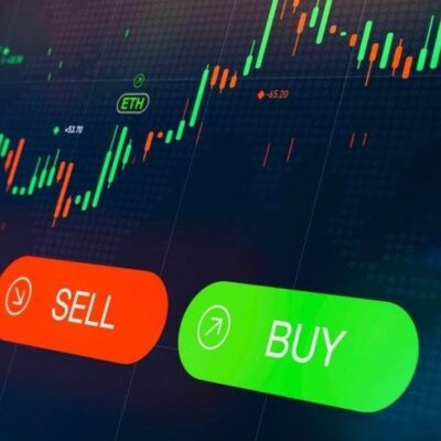 4 Good Educated Investing Decisions to Make Before Buying Stock