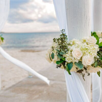 Saving Money on the Wedding of Your Dreams